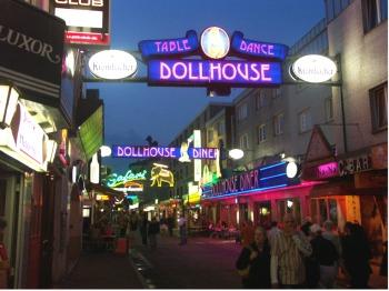 fisten video erotik hotel hamburg