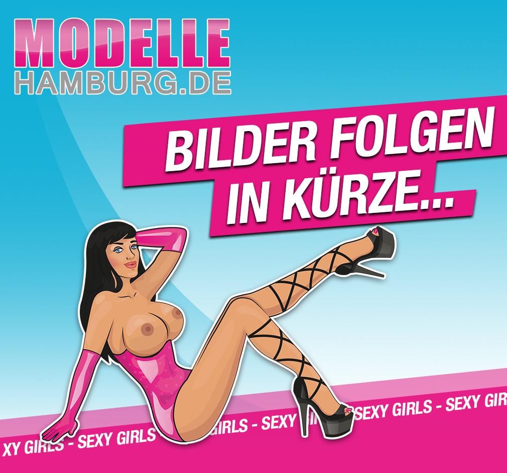 erotik massage hamm tantra masasche