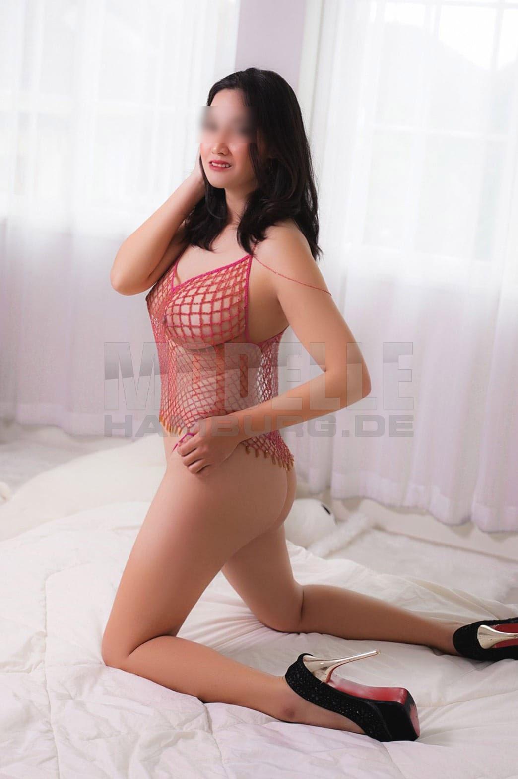 End hamburg massage mit happy thai Erotik Massage