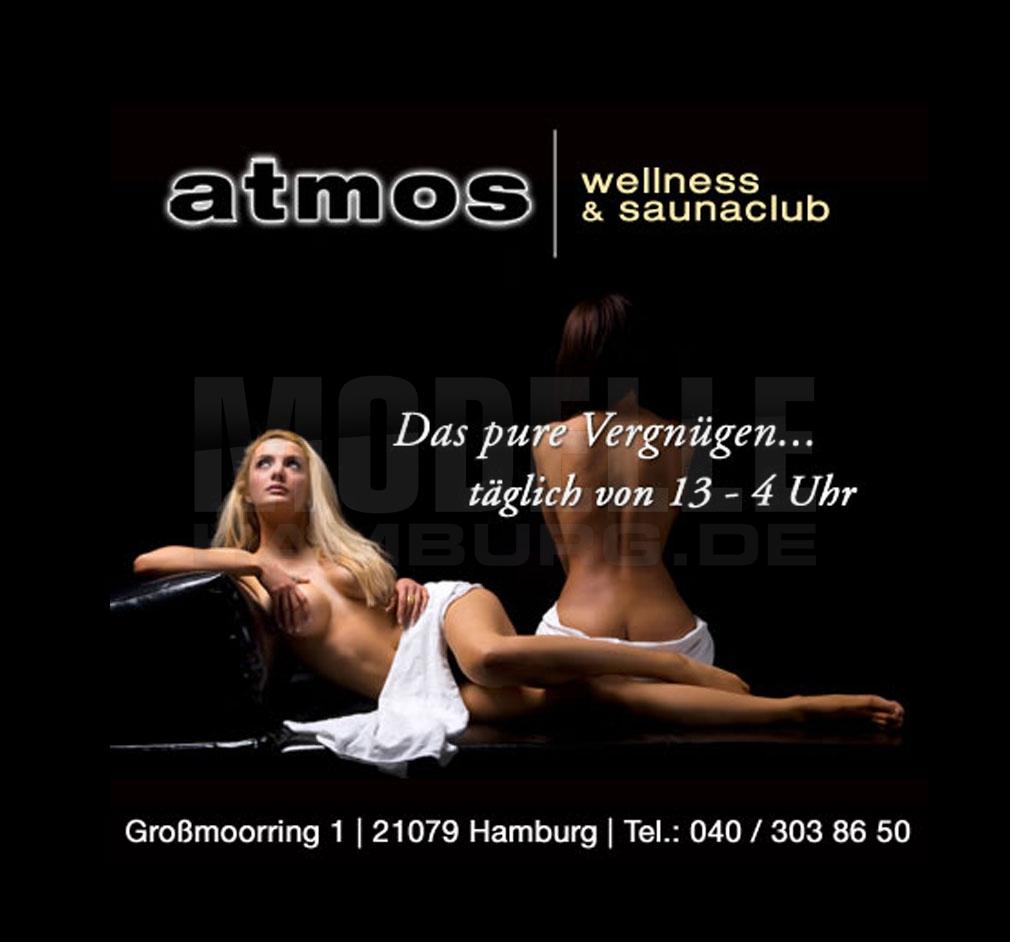 erotik party hamburg sexy hamburg