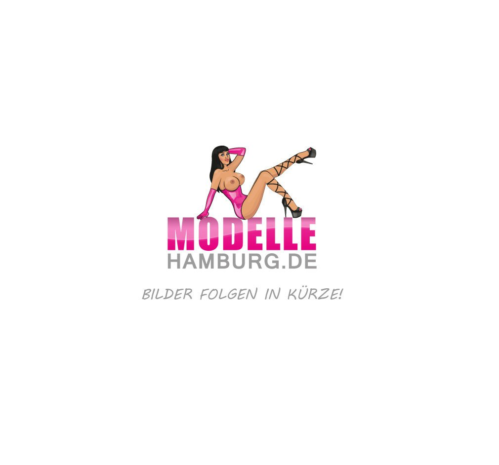 NELLY bei Modelle Hamburg, Hamburg-Rothenburgsort,