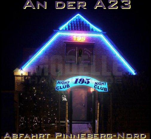 Huren in Pinneberg - 121 Anzeigen