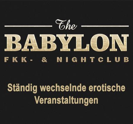 fkk club hamburg irrgarten hannover
